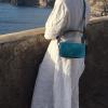 Bolso caja para bodas bautizos y comuniones